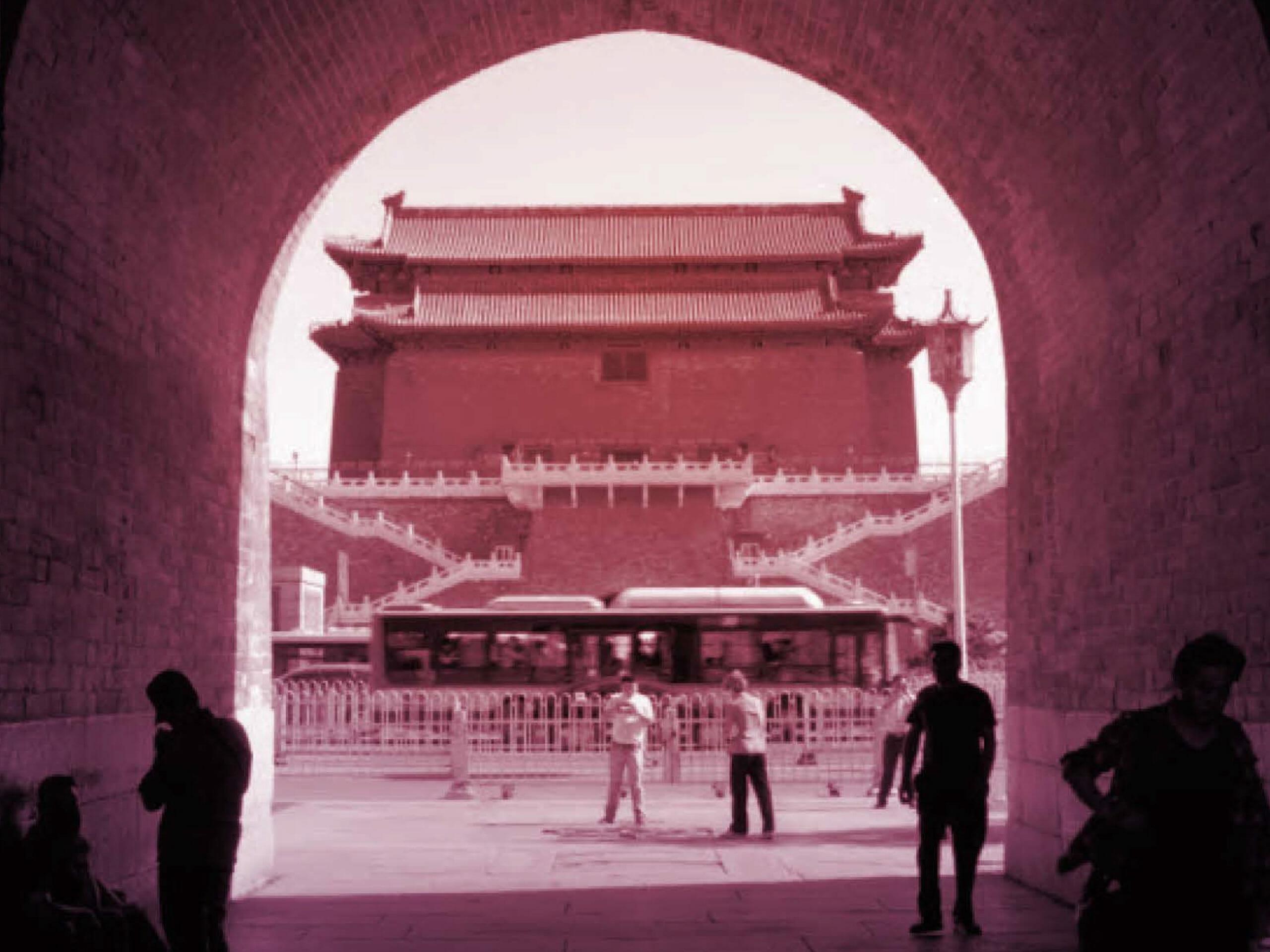 Astera Asia Portfolio - ChinaSource
